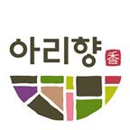 아리향 - 충북농협 메인
